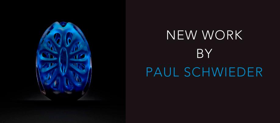 Paul Schwieder