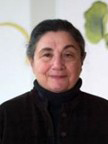 Irene Frolic