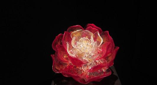 Martin Blank | Red Lotus
