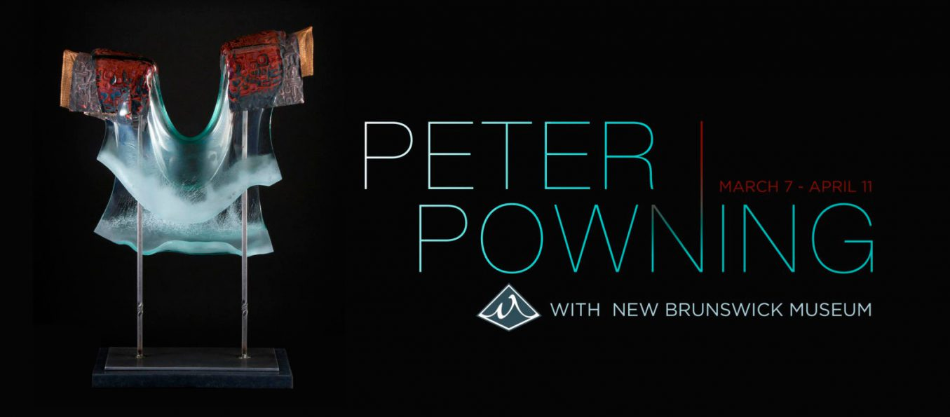 Peter Powning