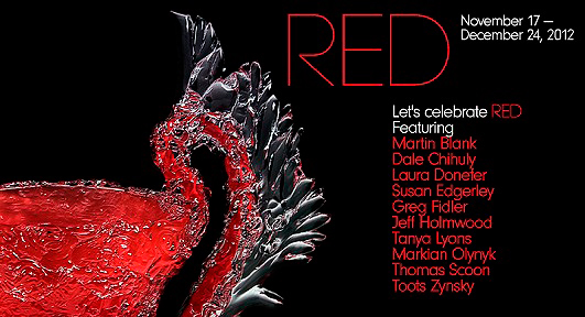 RED<br />