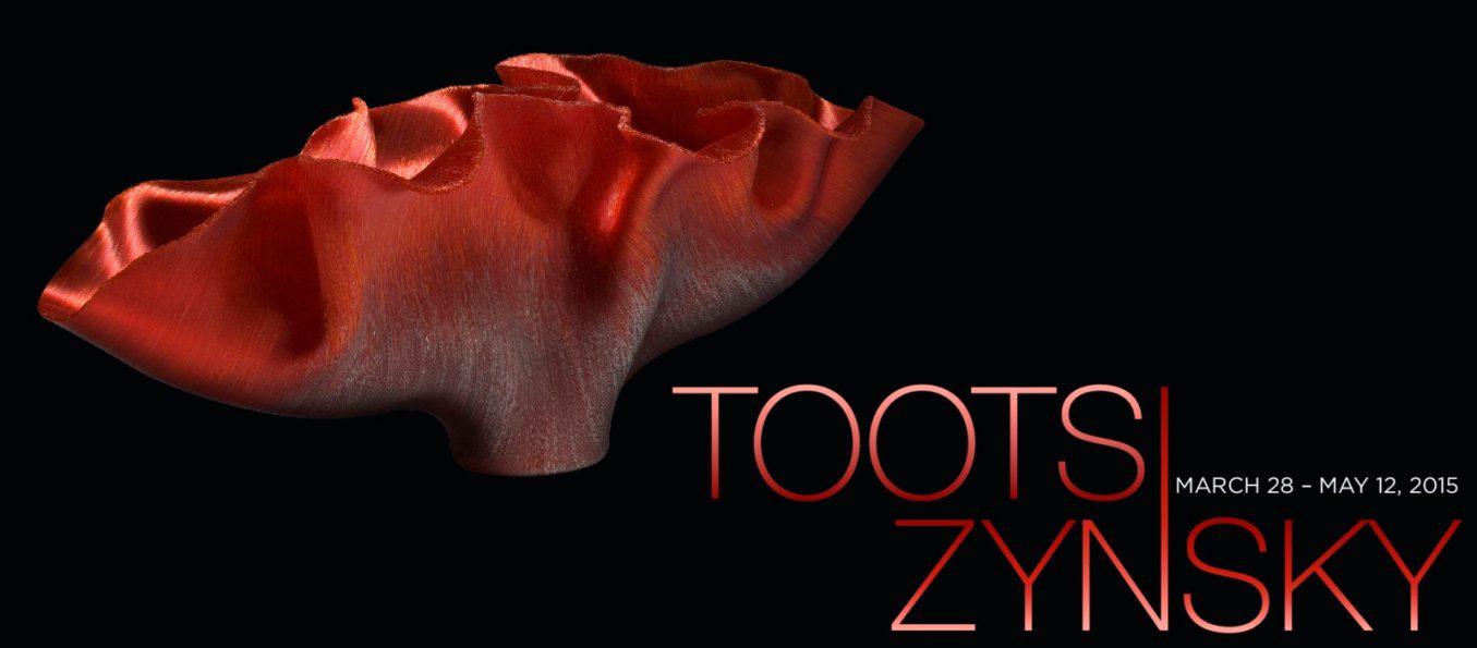Toots Zynsky